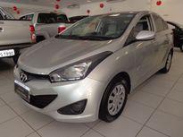 Hyundai HB20S HB20 1.0 S Comfort Plus 2014}