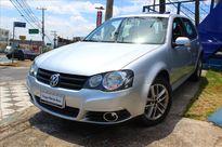 Volkswagen Golf Sportline 1.6 (Flex) 2012}