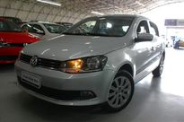 Volkswagen Gol Highline 1.6 2014}