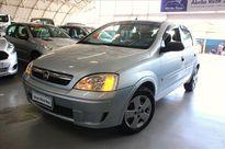 Chevrolet Corsa Maxx 1.4 (Flex) 2011}