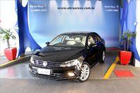 Volkswagen Jetta Highline 2.0 TSI 2015}