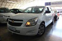 Chevrolet Cobalt LS 1.4 8V (Flex) 2014}