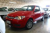 Fiat Palio Fire Economy 1.0 (Flex) 2p 2013}