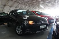 Volkswagen Gol Highline 1.6 I-Motion 2014}