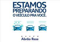 Volkswagen CrossFox 1.6 VHT (Flex) 2010}