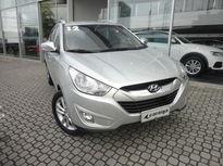Hyundai ix35 2.0 GLS Completo (Aut) 2012}