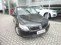 Volkswagen Gol 1.0 (G4) (Flex) 2012}