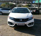 Honda Civic Si 2.0 16V 2014}