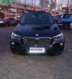 BMW X1 2.0 sDrive20i (Aut) 2017}