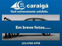 Mercedes-Benz C 180 CGI Exclusive 16V Turbo 1.6 2014}