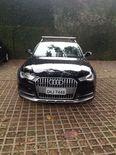 Audi A6 Avant A6 3.0 TFSI Allroad S tronic quattro 2015}