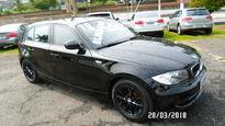 BMW 118I 1.6 (Aut) 2010}