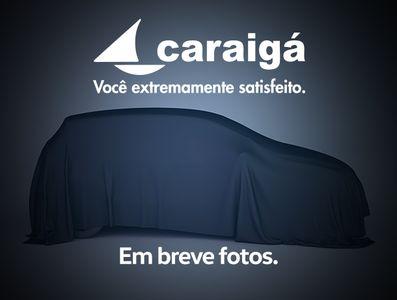 Volvo XC60 2.0 T5 Comfort 2014}