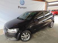 Volkswagen Gol Trendline 1.6 2014}