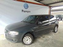 Volkswagen Gol 1.0 (G4) (Flex) 2p 2006}