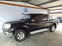 Ford Ranger 3.0 4x2 XLT CD 2011}