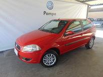 Fiat Palio ELX 1.0 (Flex) 2p 2008}