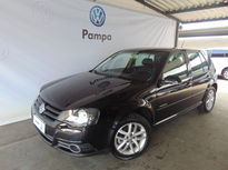 Volkswagen Golf Sportline 2.0 Tiptronic (Aut) (Flex) 2012}