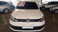 Volkswagen Gol 1.0 (G5) (Flex) 2014}