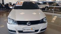 Volkswagen Golf 1.6 MI SPORTLINE 8V FLEX 4P MANUAL 2014}