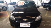 Chevrolet Celta 1.0 MPFI 8V 4p Mec 2013}