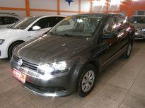 Volkswagen Voyage 1.6 MI 8V 2015}