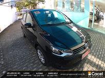 Volkswagen Fox 1.0 VHT (Flex) 4p 2013}