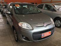 Fiat Palio Attractive 1.4 (Flex) 2013}