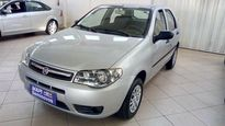 Fiat Palio Fire Economy 1.0 (Flex) 4p 2014}