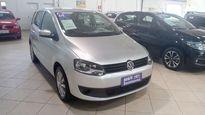 Volkswagen Fox Trend 1.0 8V (Flex) 2014}