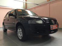 Volkswagen Gol Trend 1.0 (G4) (Flex) 2010}
