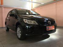 Volkswagen Gol 1.6 (G5) (Flex) 2013}
