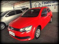 Volkswagen Gol 1.0 MI Special 8V 2016}