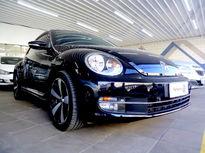Volkswagen Fusca 2.0 TSI Tiptronic  2013}