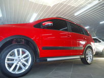 Volkswagen Space Cross 1.6 2013}