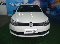 Volkswagen Gol 1.0 MI 8V 2014}