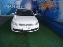 Volkswagen Gol 1.6 MI 8V 2012}