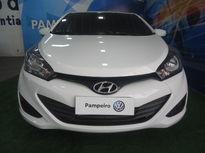 Hyundai HB20 1.6 Comfort 2015}