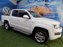 Ford Ranger Cabine Dupla XLS 3.2 Diesel 4X4 - AT 2015}