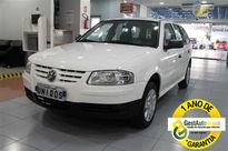 Volkswagen Parati 1.8 MI 2009}