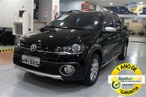 Volkswagen Space Cross 1.6 MSI 2016}