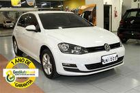 Volkswagen Golf 1.4 Comfortline Mi 8V 2014}