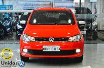 Volkswagen Gol 1.0 VHT (Rock in Rio) 2016}