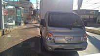 Hyundai HR 2.5 A2 (D4CB) 2011}