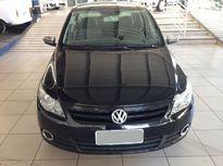 Volkswagen Voyage 1.0 MI 8V 2012}