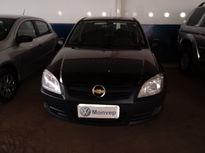Chevrolet Celta Life 1.0 VHCE (Flex) 4p 2010}