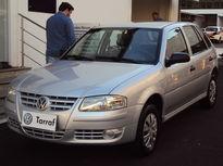 Volkswagen Gol 1.0 Ecomotion(G4) (Flex) 4p 2013}