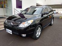 Hyundai Veracruz GLS 3.8L V6 4x4 2010}
