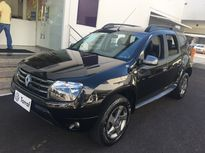 Renault Duster  2.0 TECH ROAD 4X2 16V FLEX 4P MANUAL 2015}