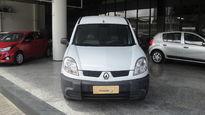 Renault Kangoo Express 1.6 2014}